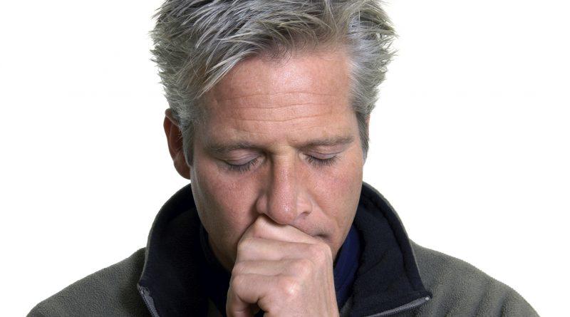 Psychischen Erkrankungen verursachten Verdopplung der Arbeitsunfähigkeitstage